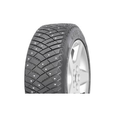 Goodyear Ultragrip Ice Arctic R14