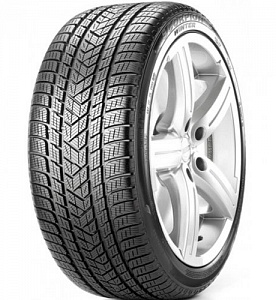 PIRELLI SCORPION WINTER R21