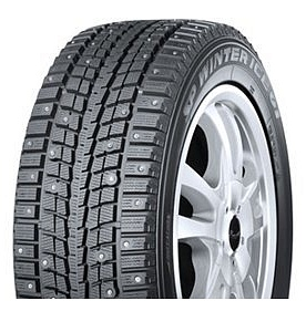 Dunlop SP Winter ICE 01 R13