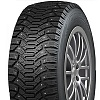 Cordiant Snow Cross R15