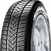 Goodyear Vector 4Seasons R14