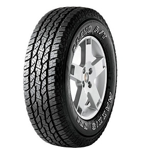 Maxxis AT-771 R17