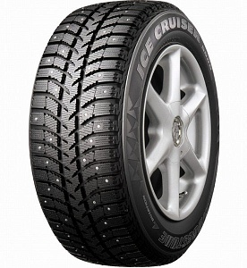 Bridgestone Ice Cruiser 5000 R17